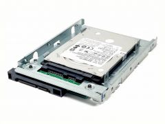HP 1GB Solid State Drive with Bracket - 465619-001