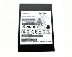 713526-001 - HP 16GB SATA 6Gb/s 2.5-inch Solid State Drive for Pavilion 14-C002SA