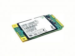 HP 32GB Multi-Level Cell (MLC) SATA 3Gb/s mSATA Solid State Drive - 732256-001