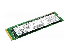 HP 256GB Triple-Level Cell (TLC) SATA 6Gb/s M2.2280 Solid State Drive - 803218-001