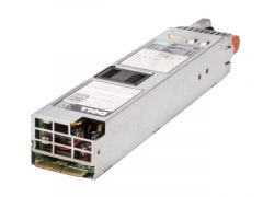 Dell 550-Watts Power Supply for PowerEdge R320 / R330 Server - DPS-550AB-8A